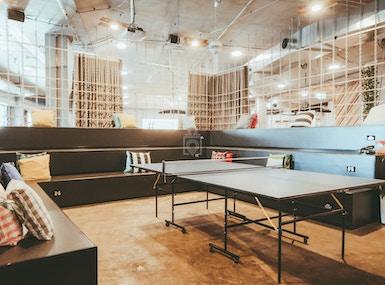 WOTSO WorkSpace  - Pyrmont image 5