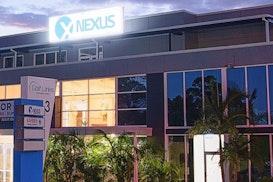 Nexus Smart Hub, Central Coast