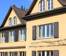 Coliving.Villas profile image