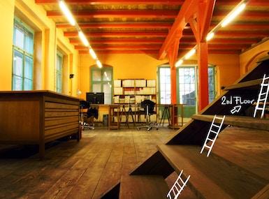 Architekturhaus image 4