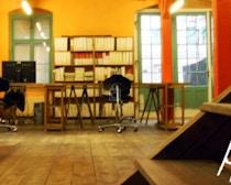 Architekturhaus profile image