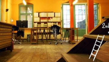 Architekturhaus image 1