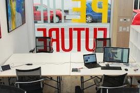 Lab10, Graz