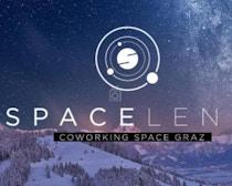 SpaceLend profile image