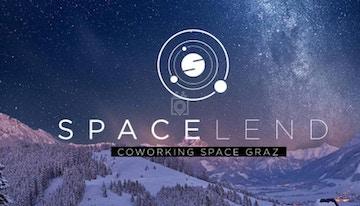 SpaceLend image 1