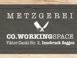 Die Metzgerei, Innsbruck