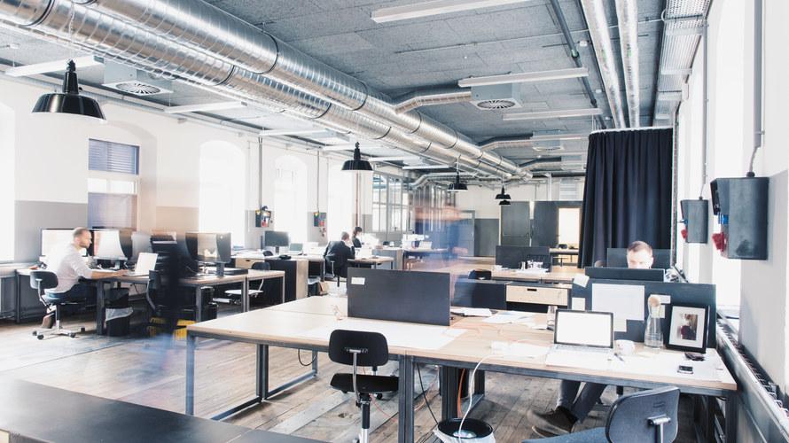 Werkstätte Wattens, Innsbruck