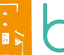 Business Campus Ehrenhausen profile image