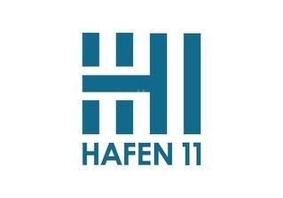 Hafen11 image 2