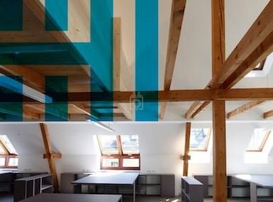Hafen11 image 3