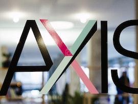 Axis Linz, Linz