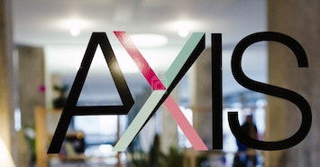 Axis Linz profile image