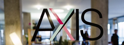 Axis Linz