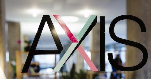 Axis Linz, Linz | coworkspace.com