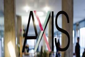 Axis Linz, Wels