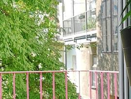 Bürogemeinschaft D21, Linz