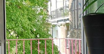 Bürogemeinschaft D21 profile image