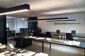 Coworking Linz, Wels