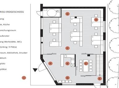 Schallar2 image 5