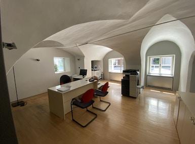 Flex Space Salzburg image 4