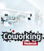 Coworking Eisenstrasse Neubruck profile image
