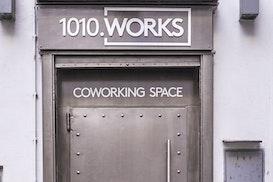 1010.works, Baden