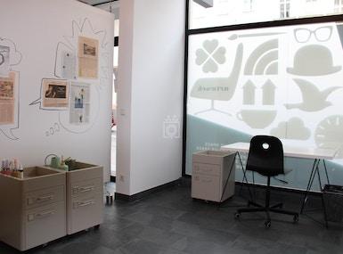 Artwork Coworking Space image 4