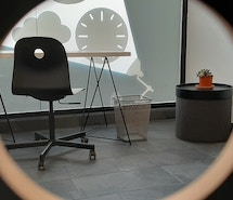 Artwork Coworking Space profile image