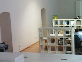 Gemeinschaftsbüro, Vienna