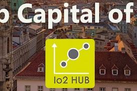 io2Hub, Vienna