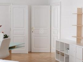 Neue Freunde Studio, Vienna