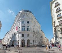 Regus - Vienna, Le Palais profile image