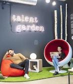 Talent Garden Vienna profile image
