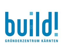 build! Gründerzentrum profile image