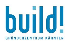 build! Gründerzentrum, Villach