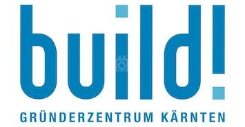 build! Gründerzentrum profile image