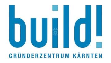 build! Gründerzentrum image 1