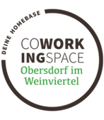 Coworking Space Obersdorf profile image