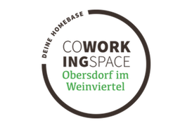Coworking Space Obersdorf, Obersdorf