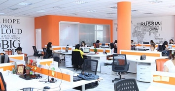 Baku Business Factory profile image