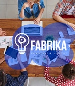 Fabrika profile image
