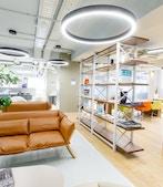 Lotfi Zadeh Technology Center profile image