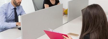 Regus, Baku - Book Online - Coworker
