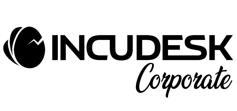 INCUDESK Corporate, Nassau