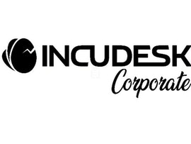 INCUDESK Corporate, Nassau