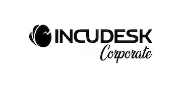 INCUDESK Corporate profile image