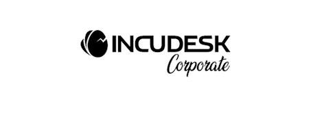 INCUDESK Corporate