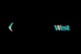 INCUDESK West, Nassau