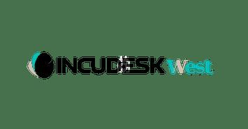 INCUDESK West profile image