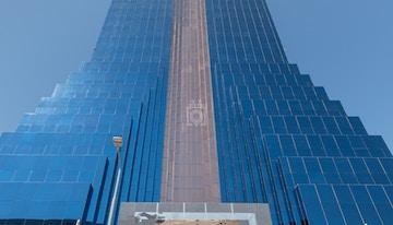 Regus - Bahrain Almoayyed Tower image 1
